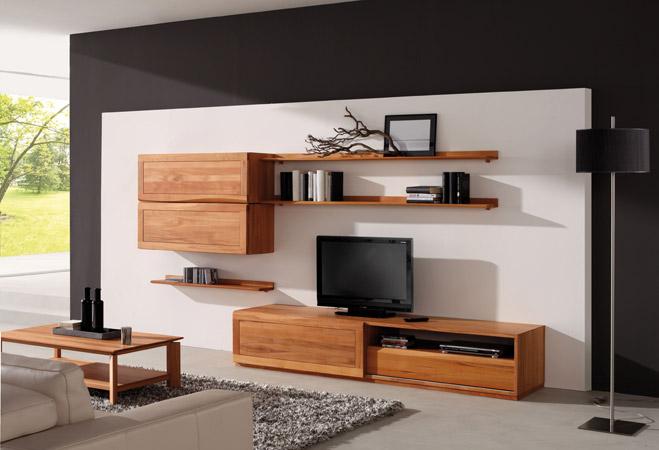galerie salons meubles lagrange. Black Bedroom Furniture Sets. Home Design Ideas