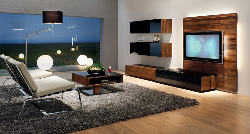 meuble tv cubus coulissant. Black Bedroom Furniture Sets. Home Design Ideas
