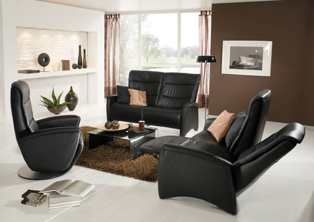 collection alabama hukla meubles lagrange. Black Bedroom Furniture Sets. Home Design Ideas