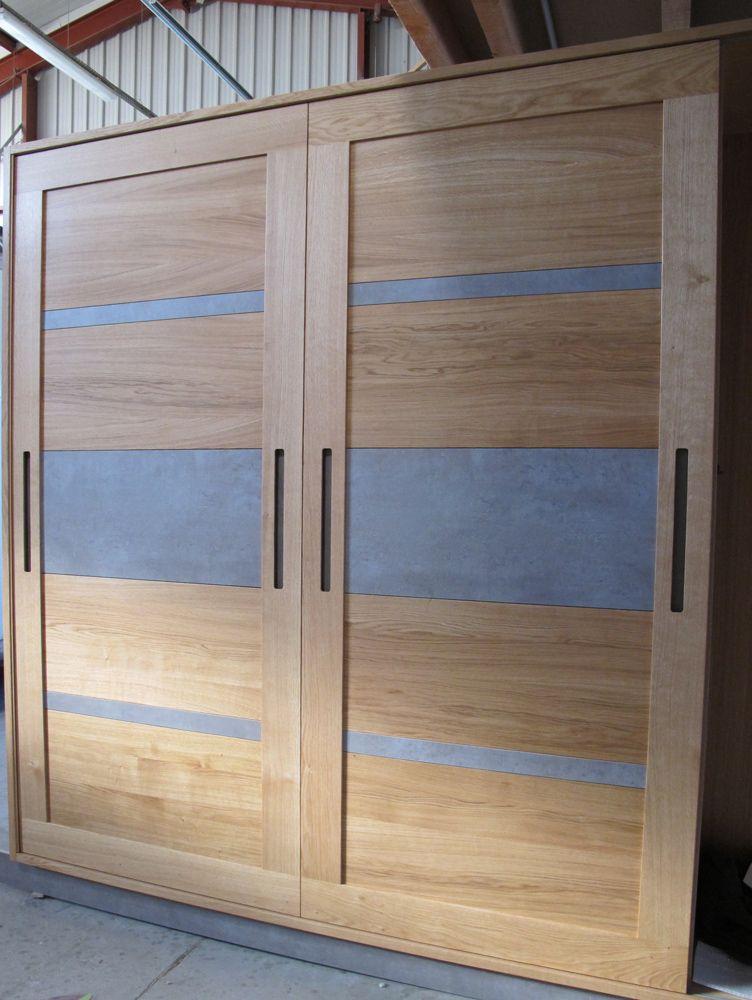 lit riletto. Black Bedroom Furniture Sets. Home Design Ideas