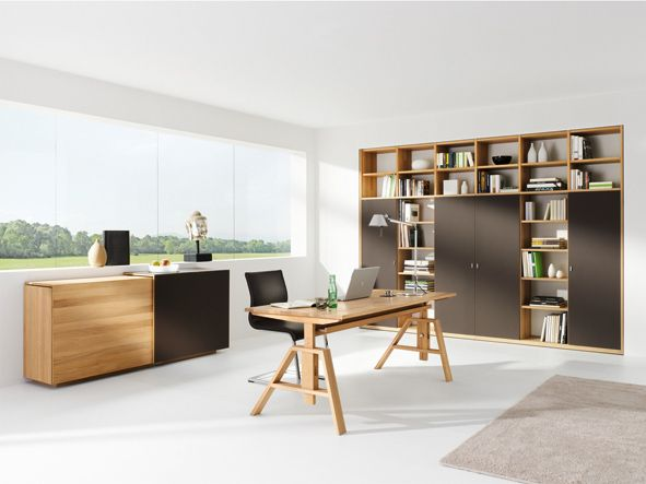galerie bureaux meubles lagrange. Black Bedroom Furniture Sets. Home Design Ideas