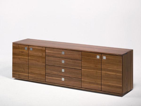 Createur de meubles contemporains id e for Stickers pour meuble cuisine