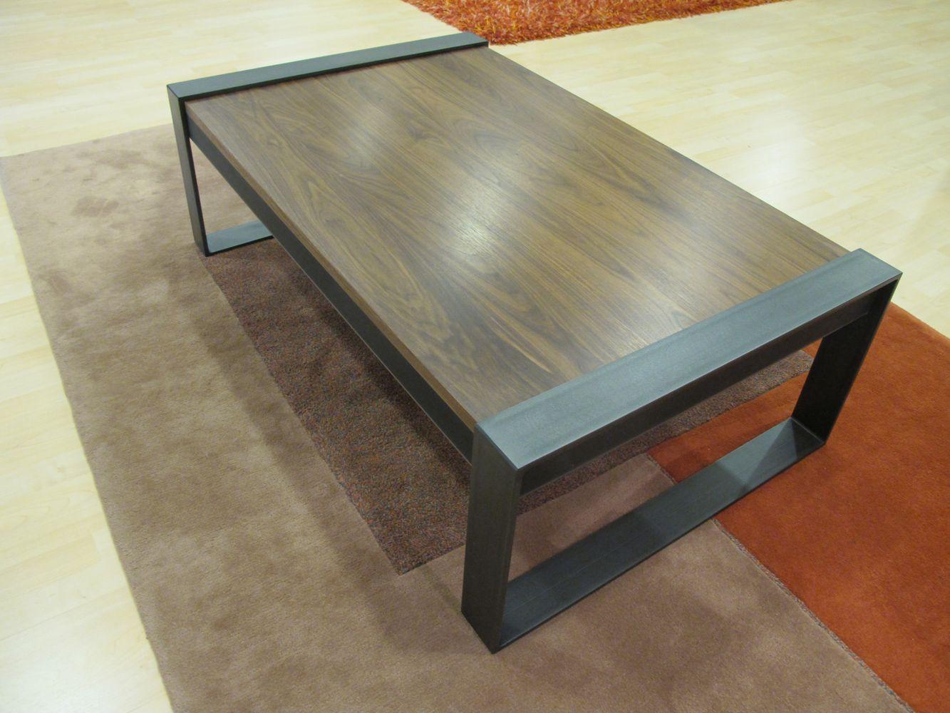 meuble tv orme massif excellent table de salle ronde glasgow victoria pin massif table orme. Black Bedroom Furniture Sets. Home Design Ideas